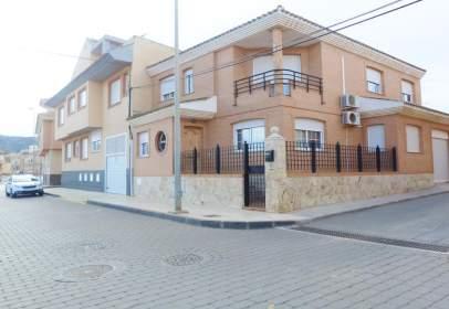 Casa en calle Remedios, nº 1