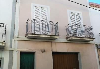 Casa en Carrer de Sant Miquel, cerca de Carrer del Ponent