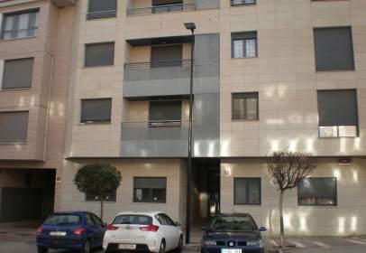 Apartamento en Avenida de los Cameros
