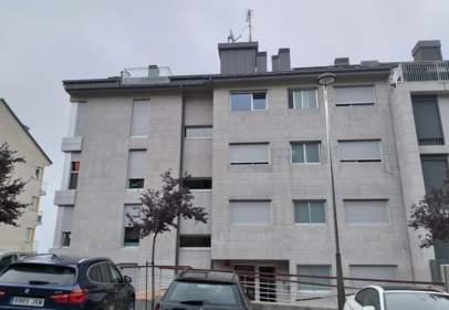 Apartament a calle del Burgo, nº 73