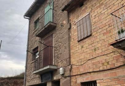 Casa a calle Era