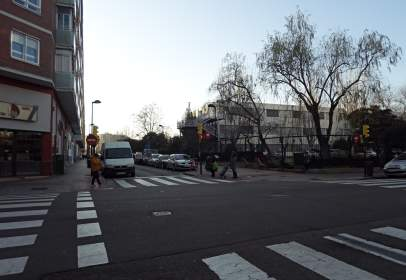 Flat in calle Silvestre Perez