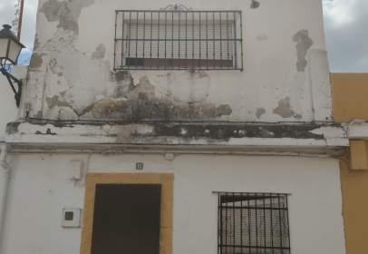 Casa en calle Llobregart