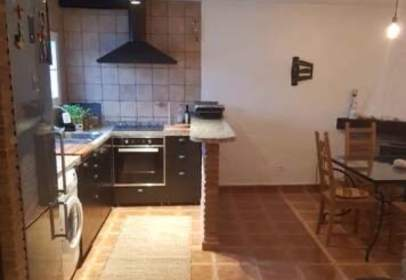 Apartment in Paseo del Chifle