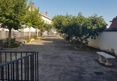Apartamento en calle Cambroneras