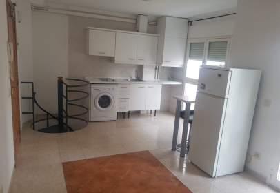 Duplex in Santa Catalina Maritimo /Capuc