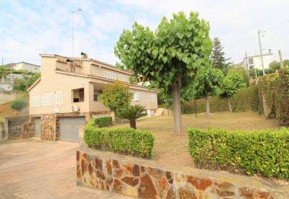 Casa a calle Sant Vicenç