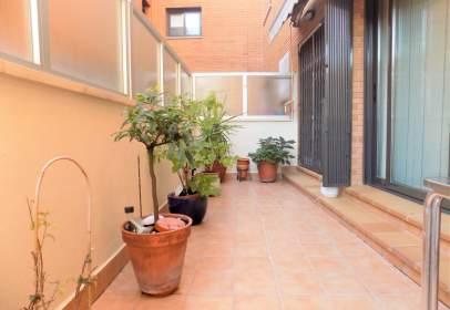 Piso en Centre-Sanfeliu-Sant Josep