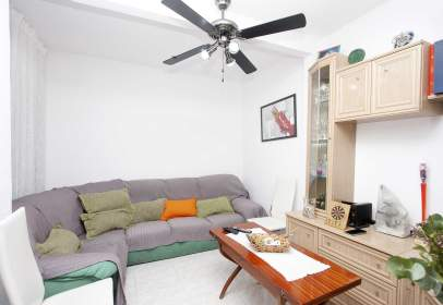 Flat in Casco Antiguo