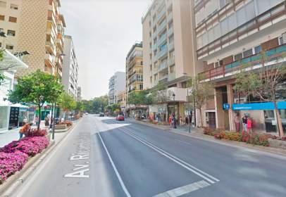 Studio in Avenida de Ricardo Soriano