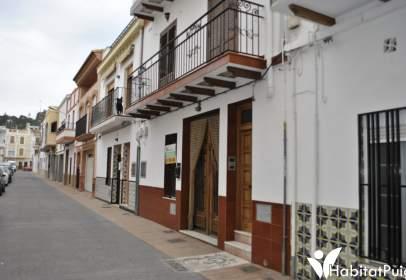 Casa en calle Literat Azorin