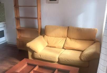 Apartamento en Carrer de Joaquim Sagnier
