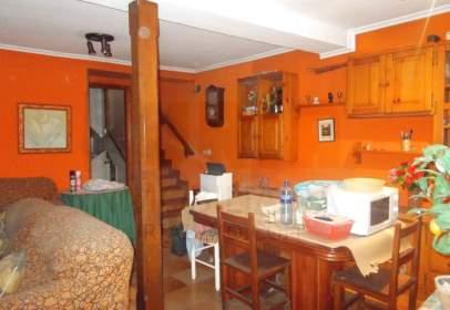 Casa a calle San Estebab de Las Cruces