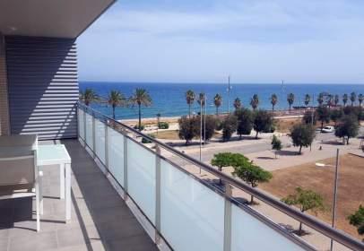 Flat in Carrer de la Mar Egea
