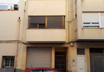Casa a calle Ulldecona