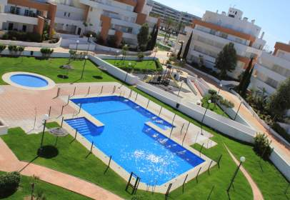 AGUASERENA RESIDENCIAL