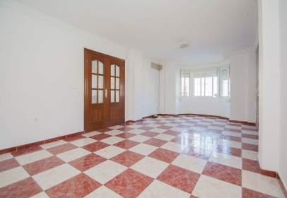 Casa en calle Manuel de Falla, nº 6