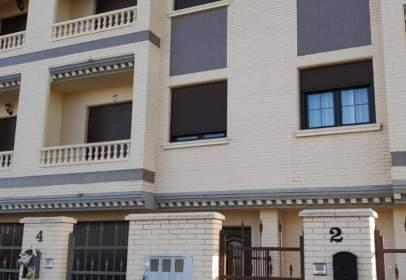 Casa en calle Pedro Jose Herrero Bonillo