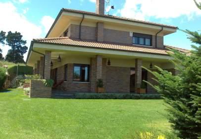 Casa en Lugones - Llugones