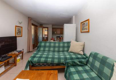 Flat in calle del Pedral