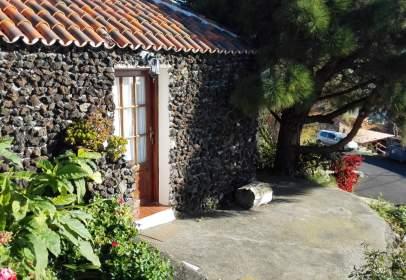 Casa en calle Camino de La Zarcita, nº 48