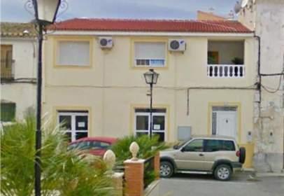 Apartment in Plaza Plaza de los Mártires, nº 5