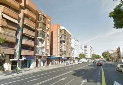 Piso en calle de Luis Montoto, cerca de Calle Alonso Carrillo