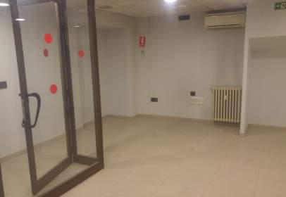 Oficina a Centro-Ciudad Sanitaria-La Magdalena-Santa Isabel