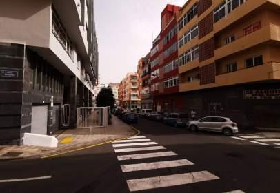 Piso en calle Nivaria