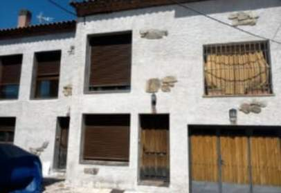 Single-family house in calle de la Manzanilla