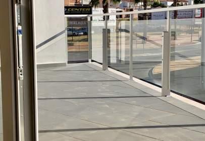 Flat in Avenida Piso de Nueva Promocion  Con Terraza de 29 Metros