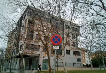 Loft a calle José Mª Alcaraz y Alenda, nº Sn