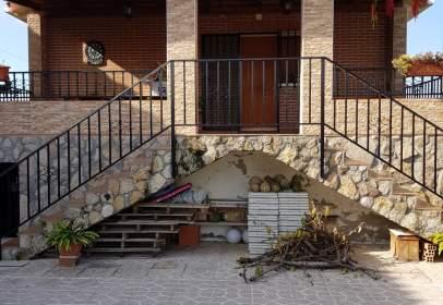 Casa a calle Roma
