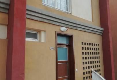 Piso en Avenida El Guincho, nº 4