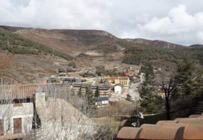 Casa pareada en Bellver de Cerdanya
