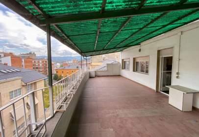 Apartament a calle de la República Argentina, nº 7