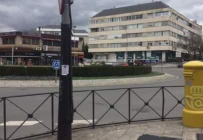 Locales y oficinas de alquiler en collado villalba madrid - Alquiler pisos particulares collado villalba ...