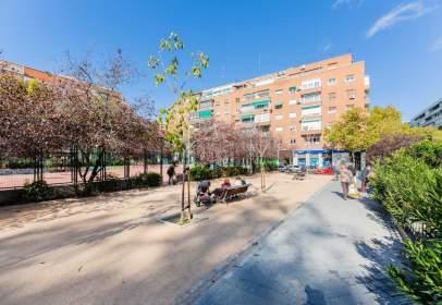 Apartament a calle de Ramos Carrión