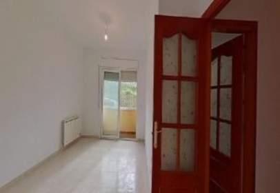 Apartamento en calle Ebre, nº 23