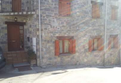 Apartament a calle Betato