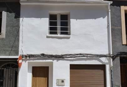 Finca rústica a Carrer de Sant Francesc