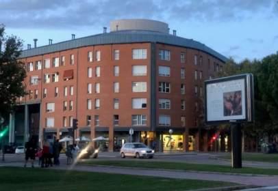 Apartament a Avenida de Castilla y León
