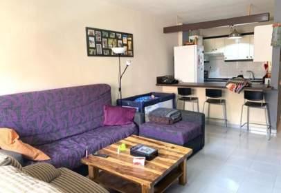 Apartment in calle Zona Bristol