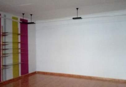 Apartamento en Malagón
