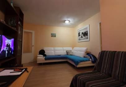 Apartament a Paseo de Lisboa, nº 13