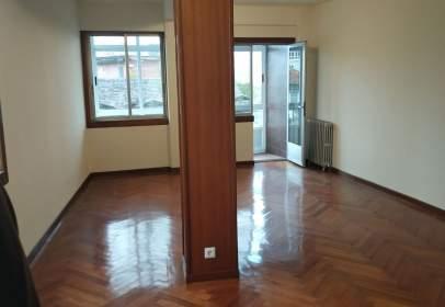 Apartamento en calle Republica Argentina, nº 9