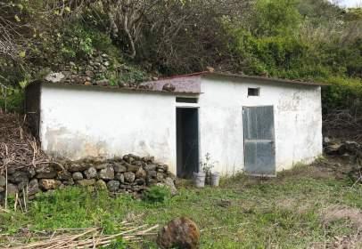 Terreny a calle Lugar Cuevecillas