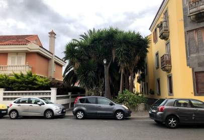 Apartment in calle Pago de Satautejo, nº 4