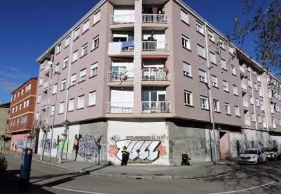 Apartament a calle Don Pelayo, nº 8