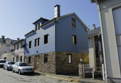 Casa pareada en Tapia de Casariego